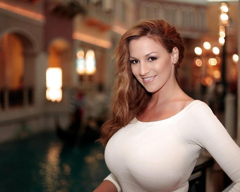 Hot sexy naked big tits-1414