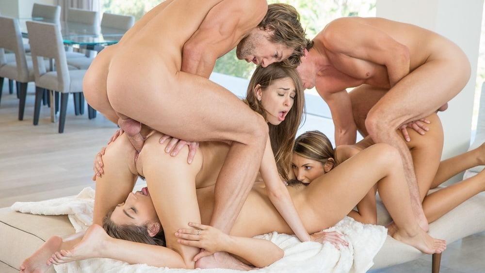 Gonzo hd sex-1517