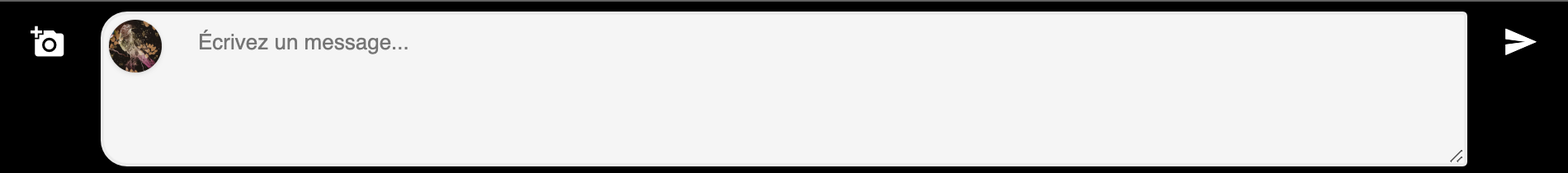 [AWESOMEBB] *RESOLU*Bouton prévisualiser dans la réponse rapide 6iAue3HP_o