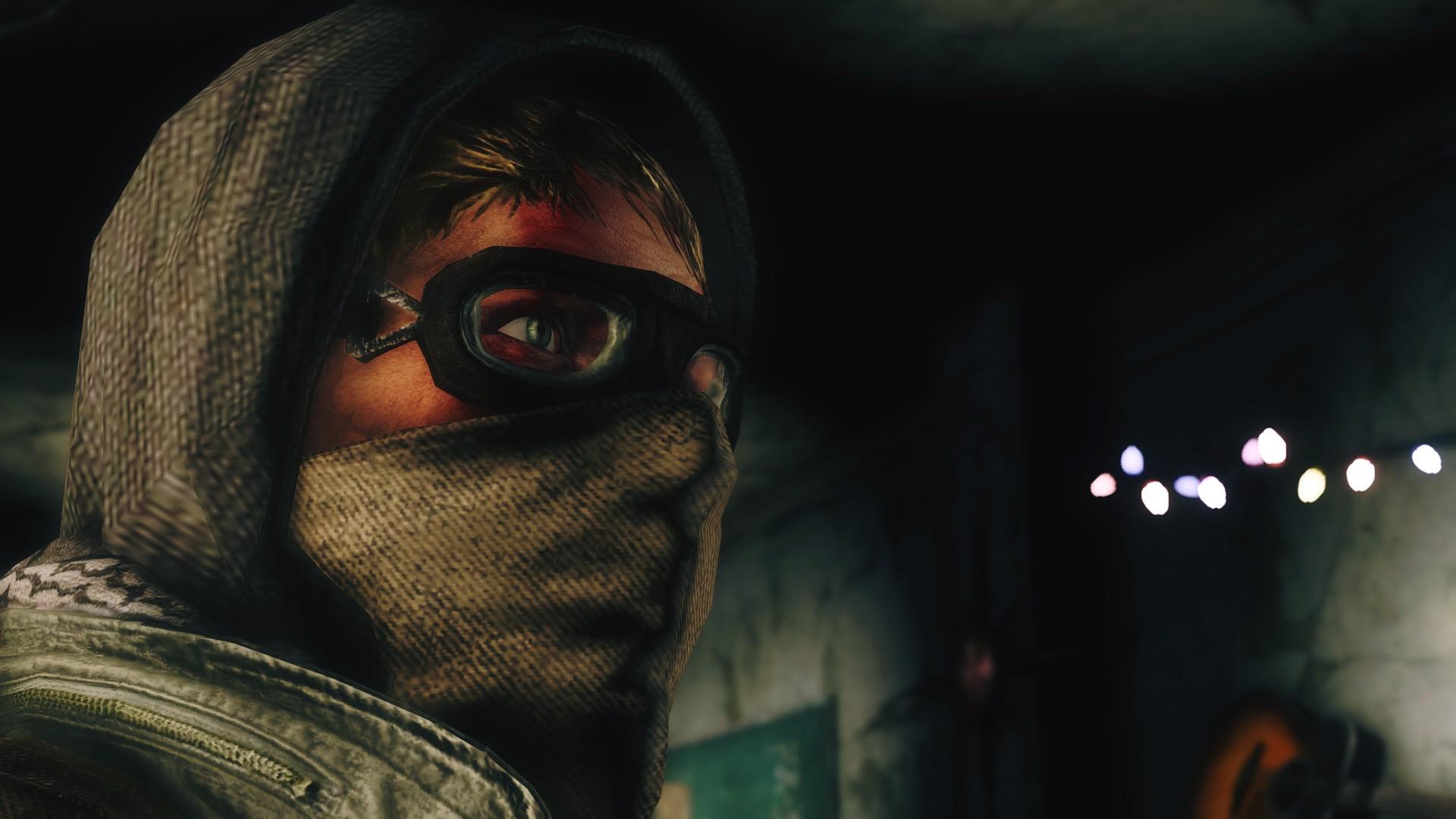 Fallout Screenshots XIII - Page 35 WPVUeCY6_o