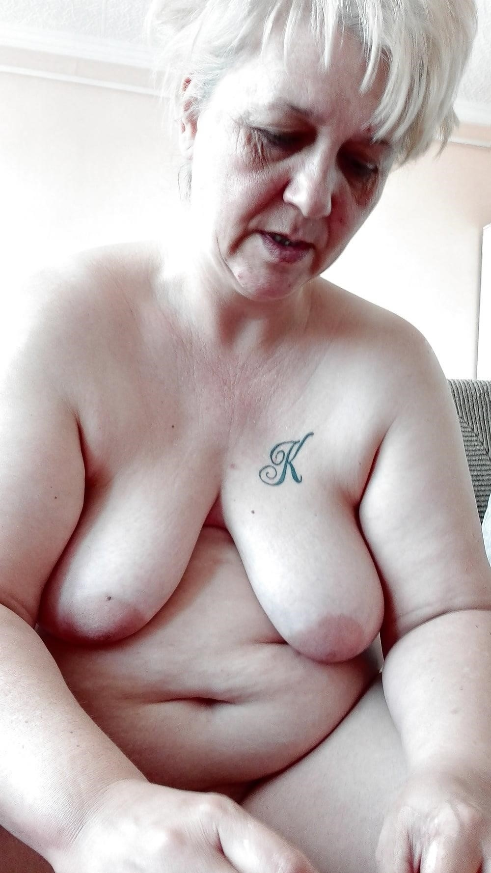 Big tits creampie pics-9510