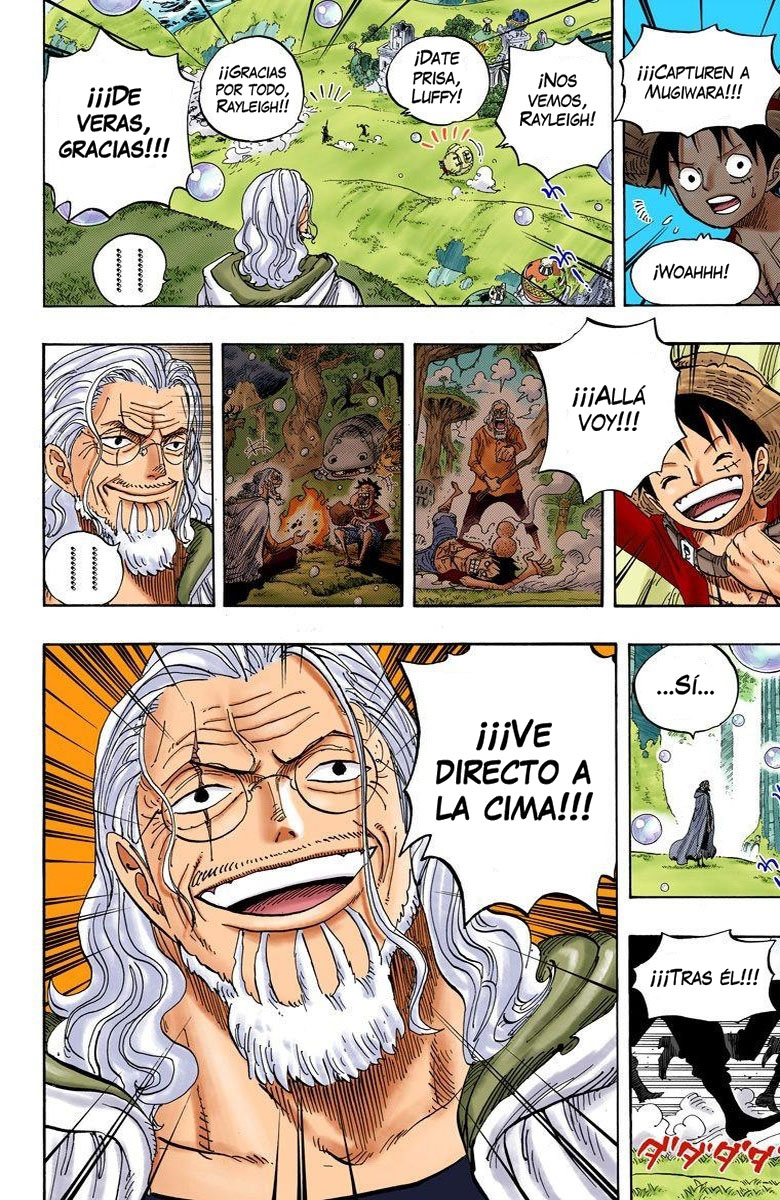 One Piece Manga 601-602 [Full Color] UJMW4PiP_o