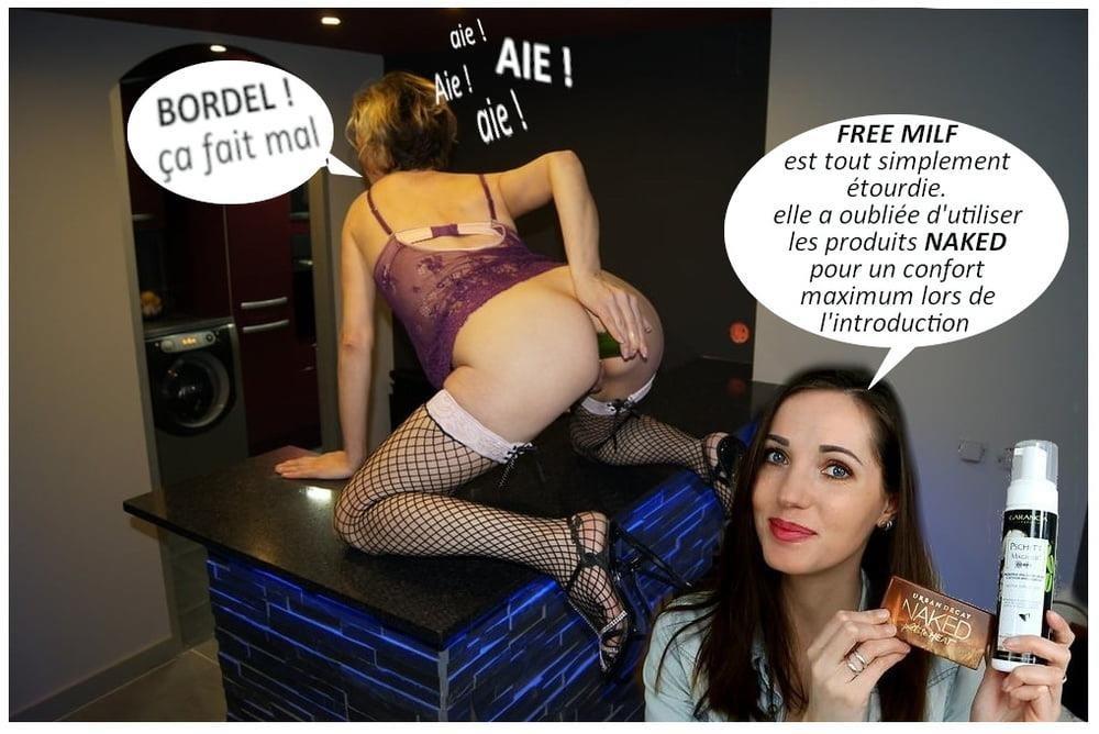 Free naked milf videos-6611