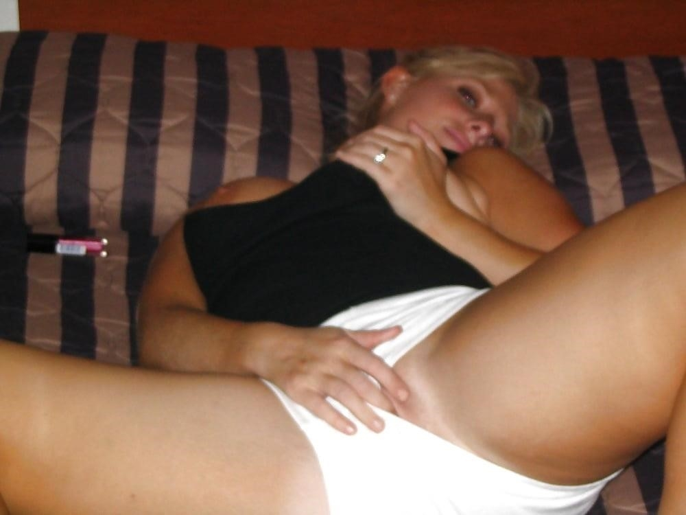 Mature homemade sex pictures-9174