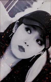 Hwang Eun Bi - SinB (GFRIEND) Cp8RhRbc_o