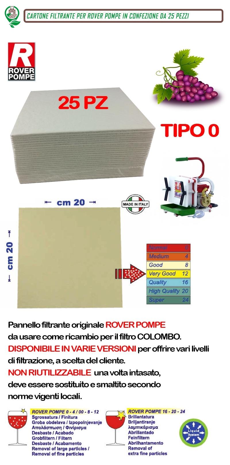 DH00018990 /'Signe Biohazard/' 200mm x 72mm Accroche-porte