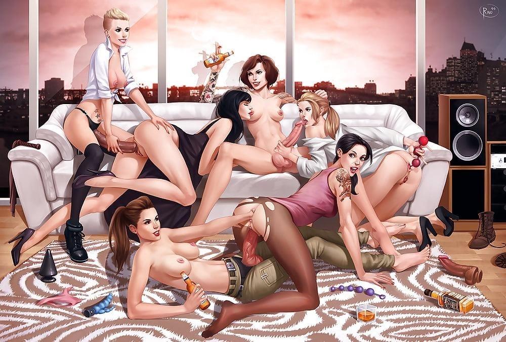Nude fisting pics-5371