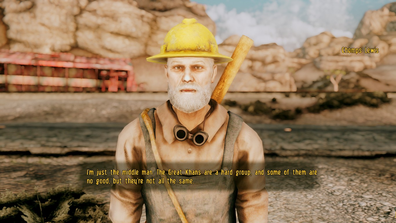 [2018] Community Playthrough - New Vegas New Year - Page 6 7d7J5w6J_o
