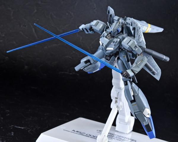 Gundam - Metal Robot Side MS (Bandai) - Page 6 D5OfYY4t_o