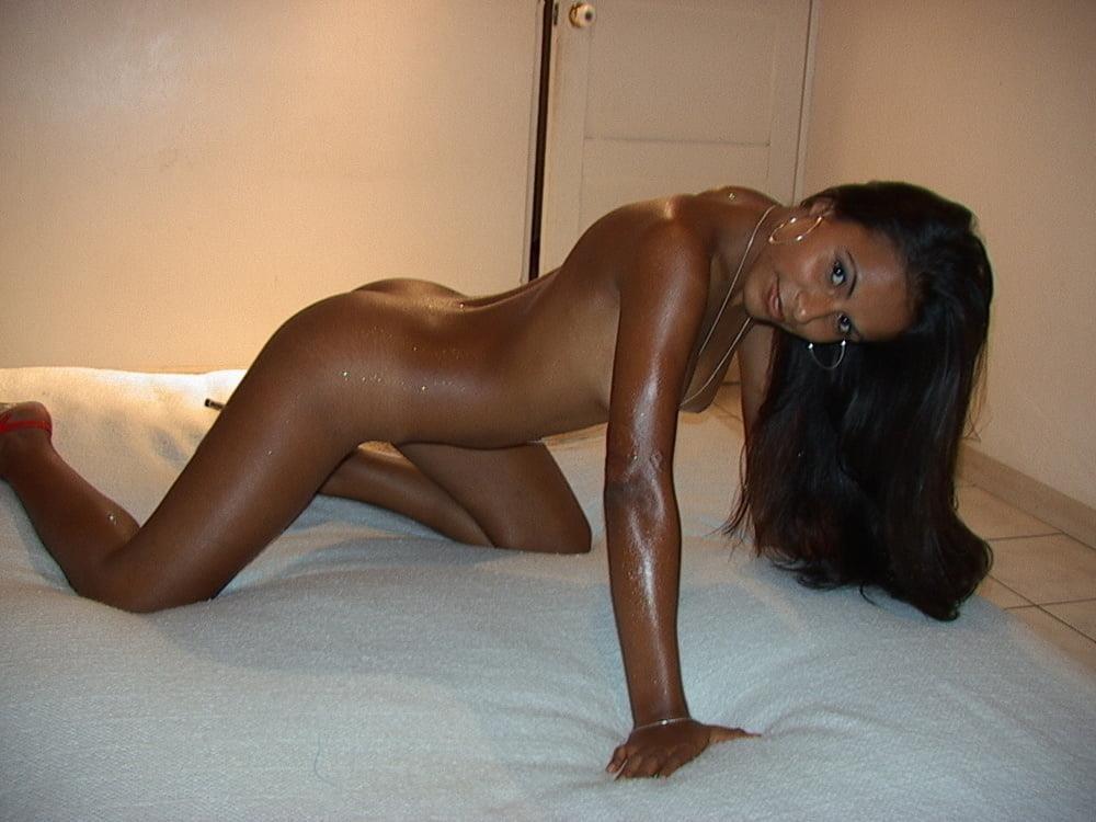 Beautiful black girl xnxx-8082