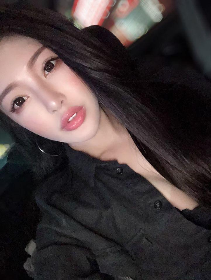 tBPp4anU o - 直播正妹—Ginny妮