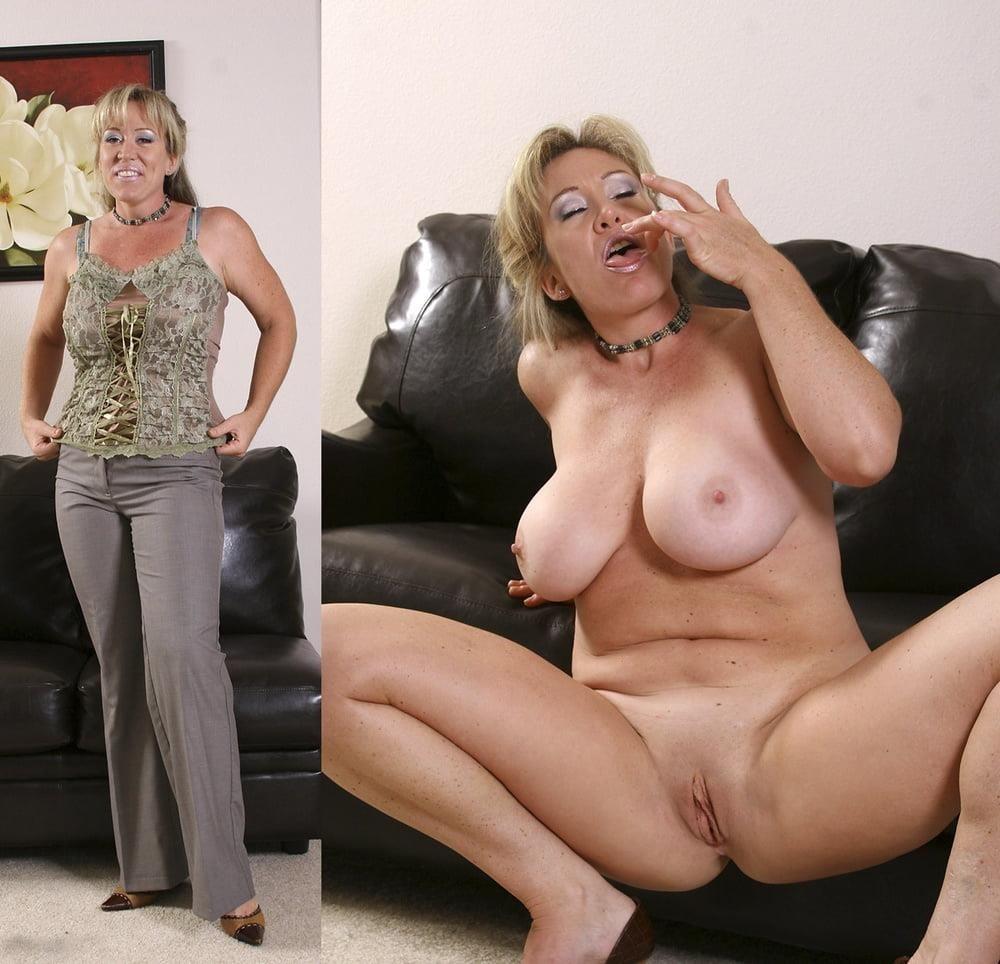 Mature women sex pics-5418