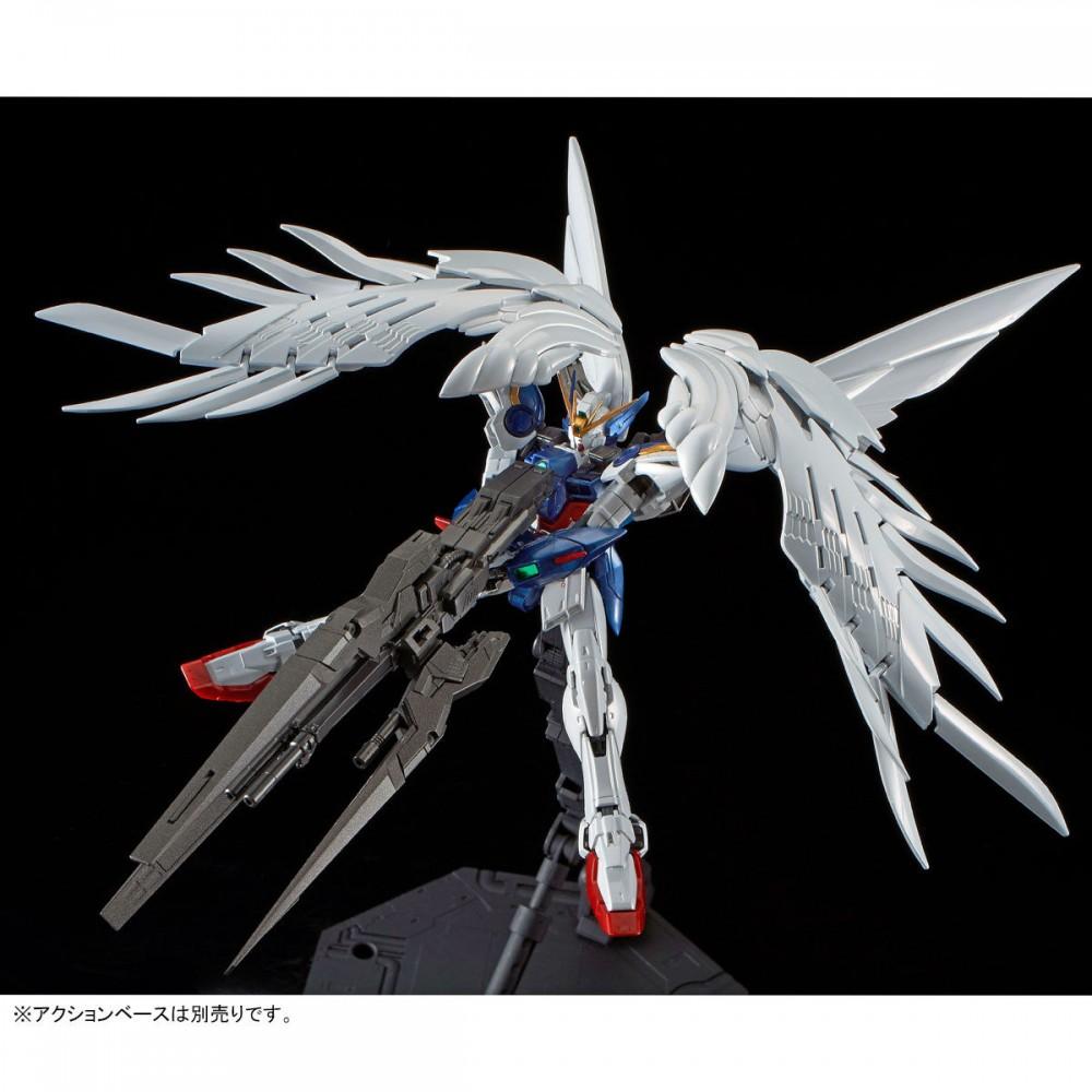 Gundam - Page 87 QUKZmKUp_o