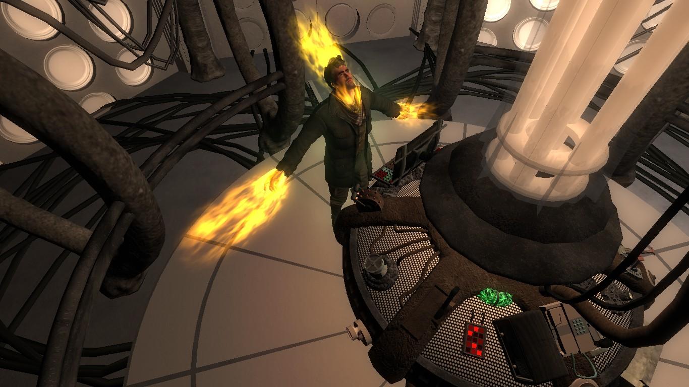 Fallout Screenshots XIII - Page 6 AaIbyyIP_o