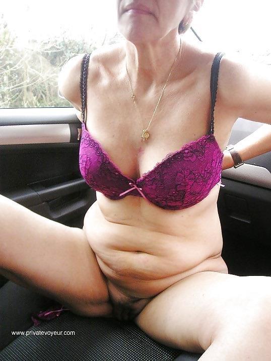 Sexy mature amateur pics-4418