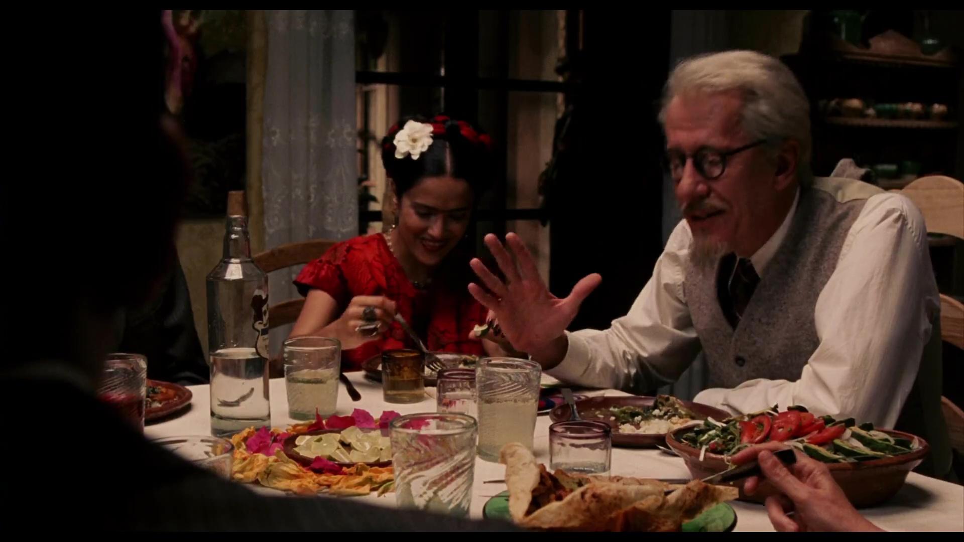 Frida 1080p Lat-Cast-Ing[Drama](2002)