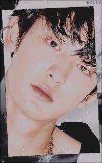 Park Chan Yeol (EXO) - Page 2 KEyvTTFa_o