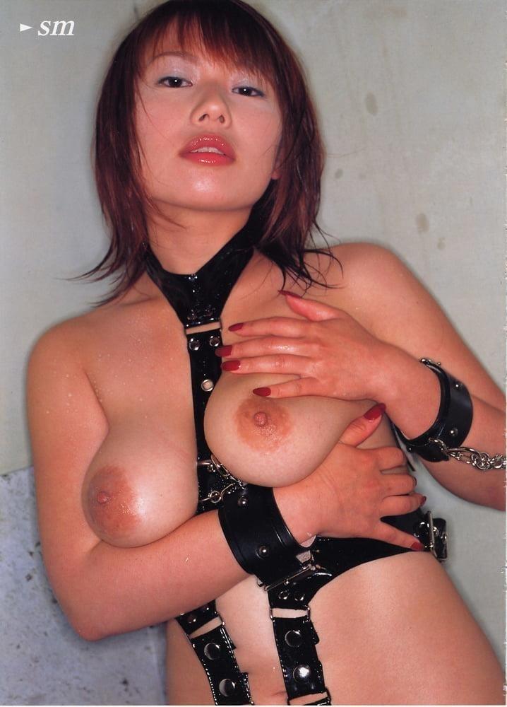 Gonzo japanese porn-9355