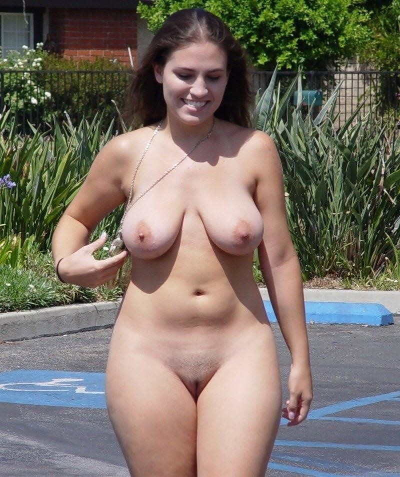 Naked mature thai women-7706