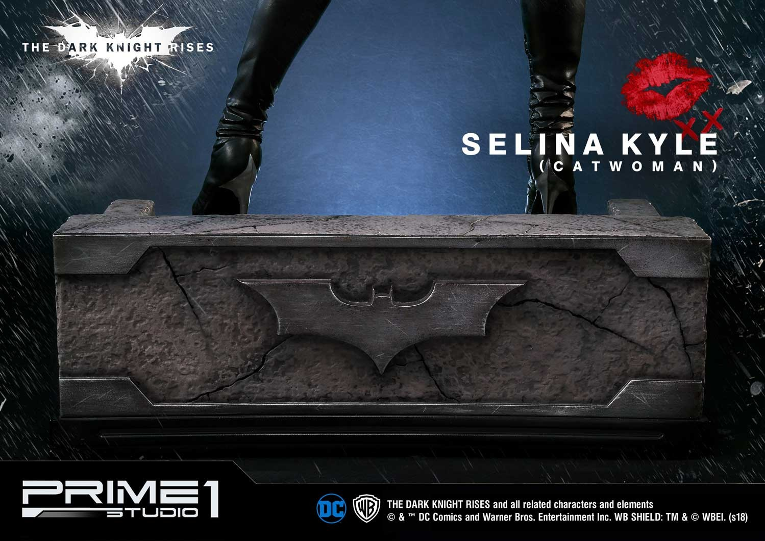 Catwoman (Selina Kyle) : Batman The Dark Knigh Rises (Prime 1 Studio) 1ihBrvxw_o