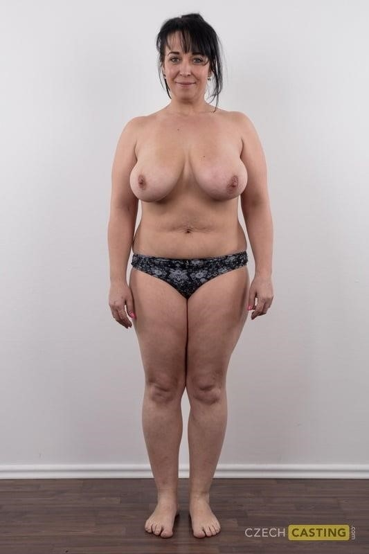 Chubby porn men-7819