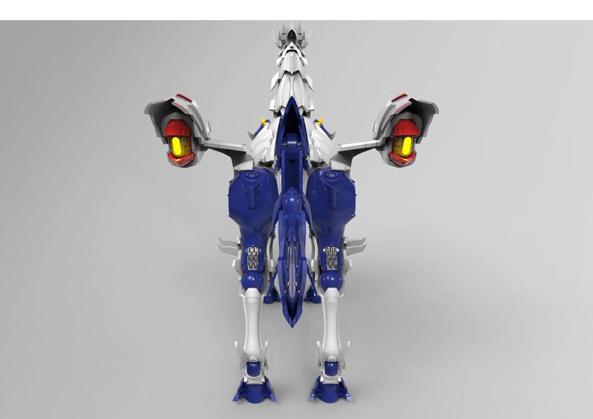 Kotetsu Jeeg (Evolution Toy) 0PQTq1OB_o
