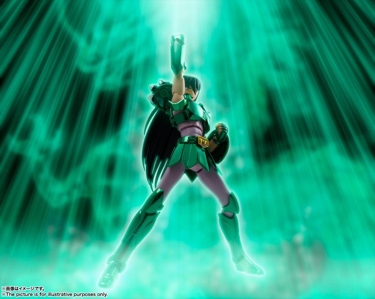 [Comentários]Saint Cloth Myth Shiryu de Dragão V1 Revival Edition  MXHBPrP4_o