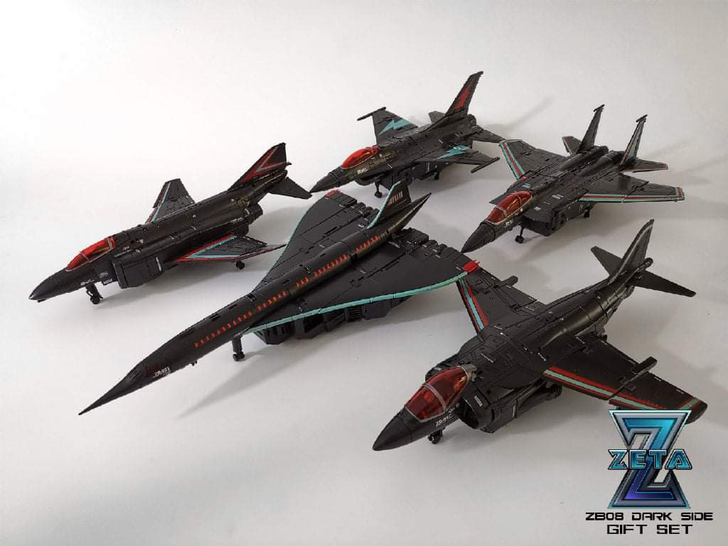 [Zeta Toys] Produit Tiers ― Kronos (ZB-01 à ZB-05) ― ZB-06|ZB-07 Superitron ― aka Superion - Page 4 NCJZupdT_o
