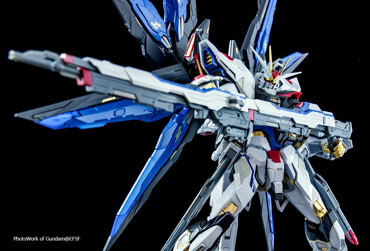 Gundam - Page 82 VuiBplMO_o