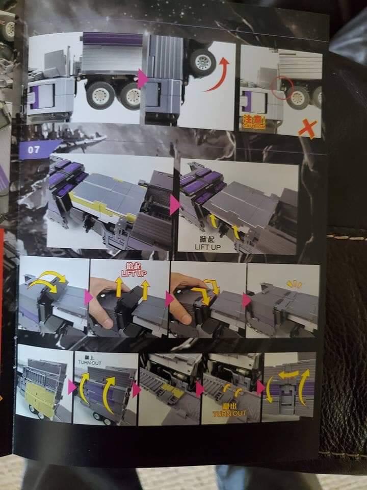 [Fanstoys] Produit Tiers - Jouet FT-31 Marauder (FT-31A à FT-31E) - aka Menasor/Menaseur - Page 2 OSWwgL63_o