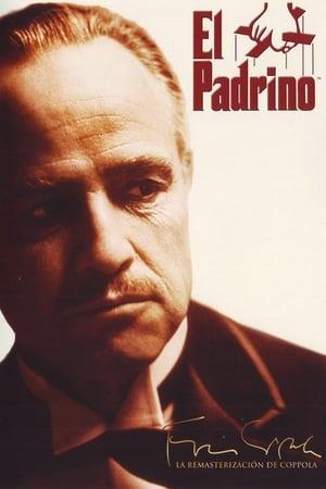 El Padrino [1972][BD-Rip][720p][Lat-Cas-Ing][Crimen]
