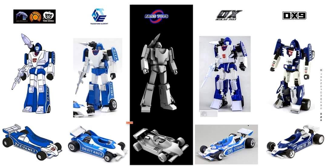 [Transform Element] Produit Tiers - TE-03 Speed Star - aka Mirage 7hrqgMIP_o