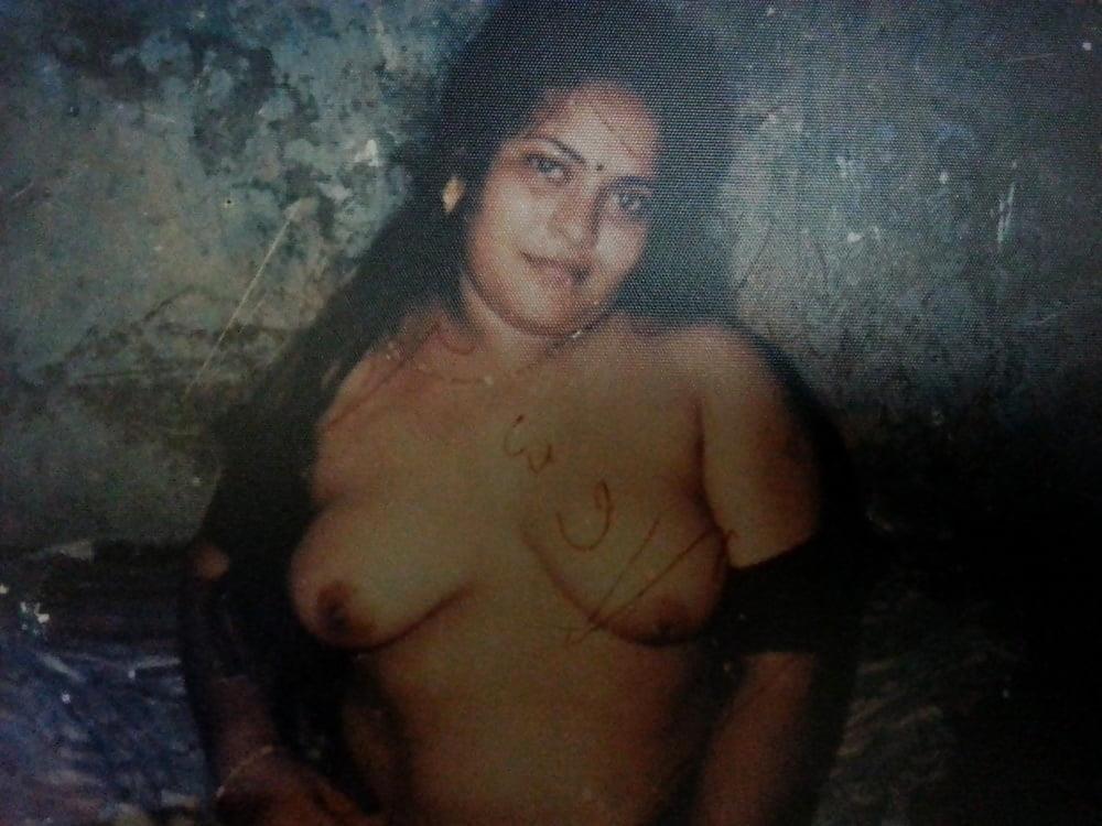 Mallu aunty reshma nude-7063