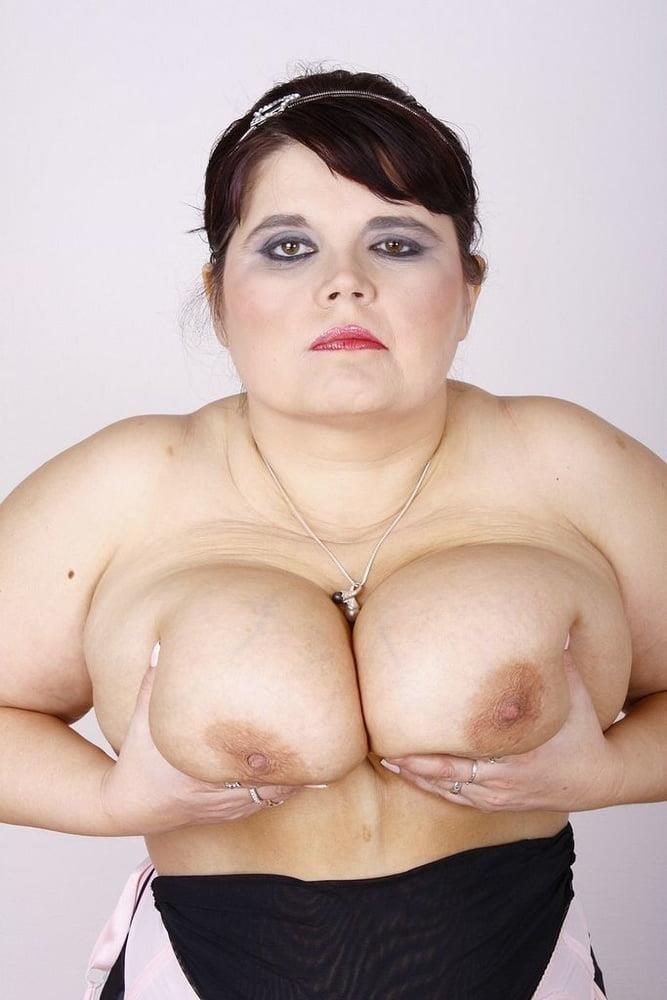 Big boob mom anal-7652