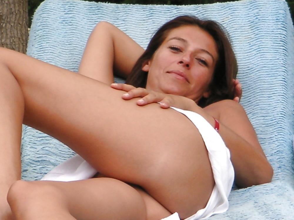 Horny milf photos-4267