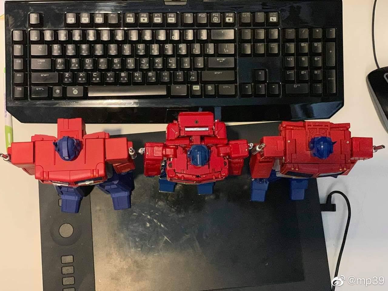 [Masterpiece] MP-44 Optimus Prime/Optimus Primus v3.0 - Page 6 NeNOhfHv_o