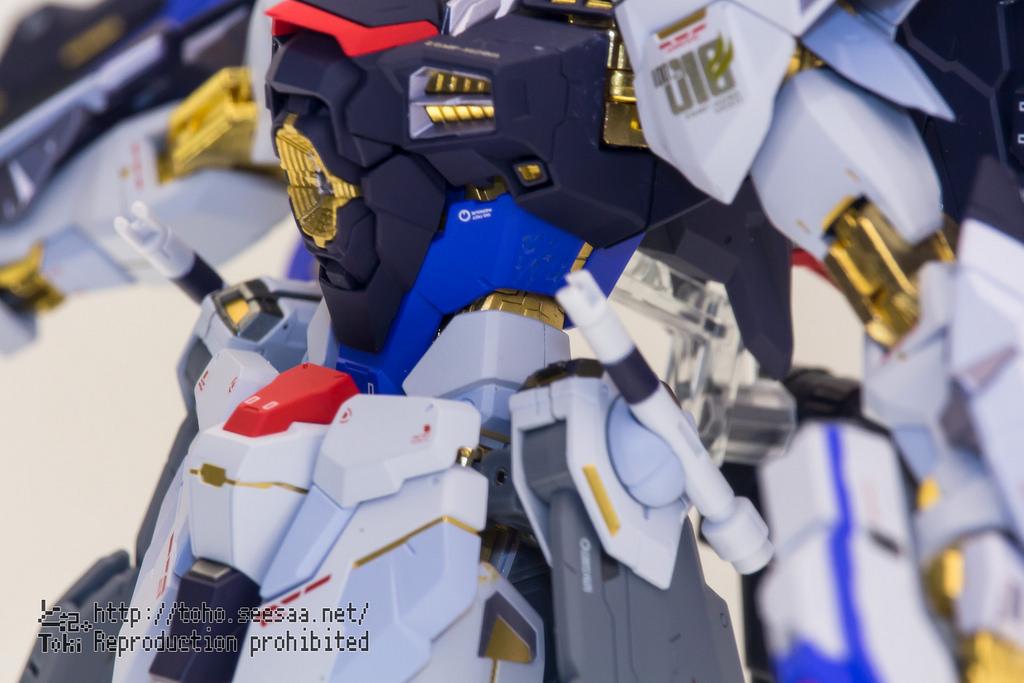 Gundam - Page 87 KoiGWUIt_o