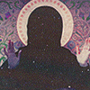 Voir un profil - Pierrot Rose JnN1HiLH_o