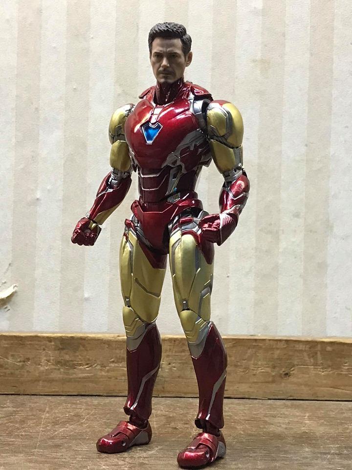 [Comentários] Marvel S.H.Figuarts - Página 5 TaS7zzbD_o