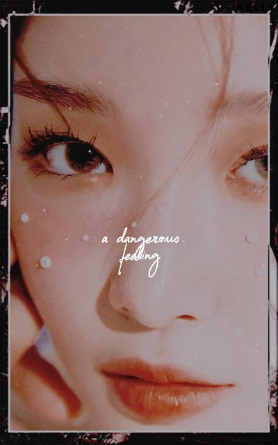 Kim Chung Ha (IOI) NTFOvDQe_o