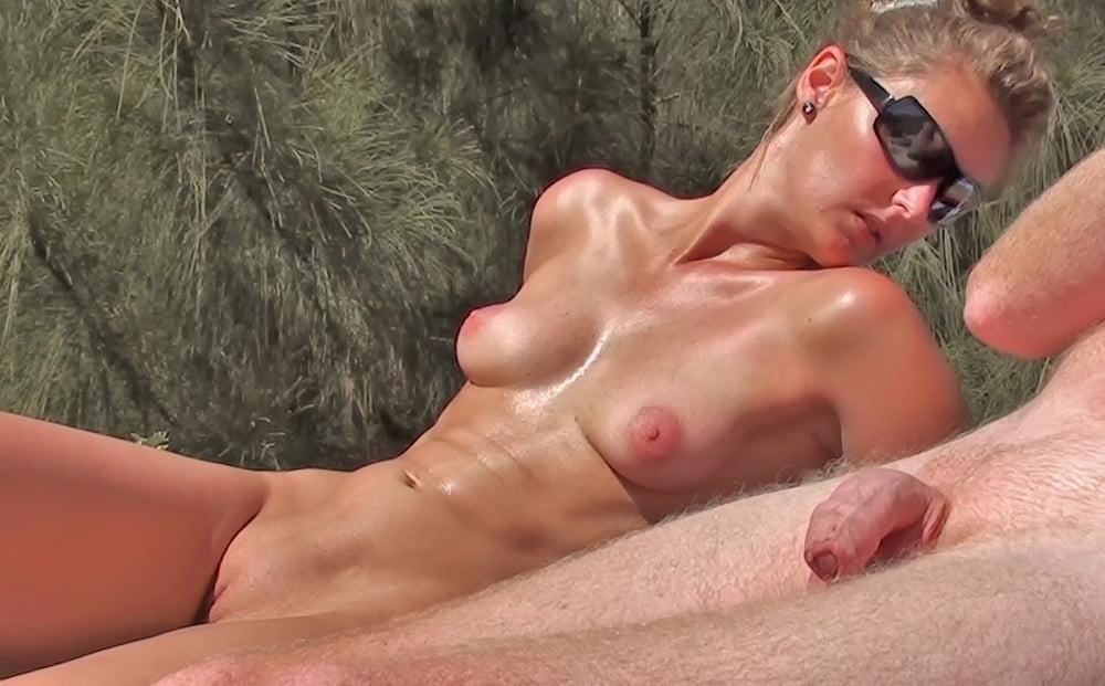 Ladyboy blowjob pics-8121