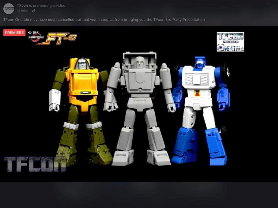 [Fanstoys] Produit Tiers - Minibots MP - Gamme FT - Page 4 Ancb9rFx_o