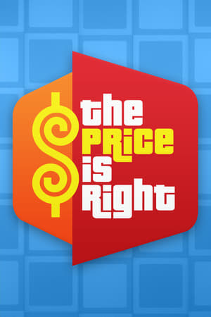 The Price Is Right S48E35 WEB x264 LiGATE