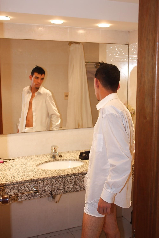 Latino guys naked tumblr-2460