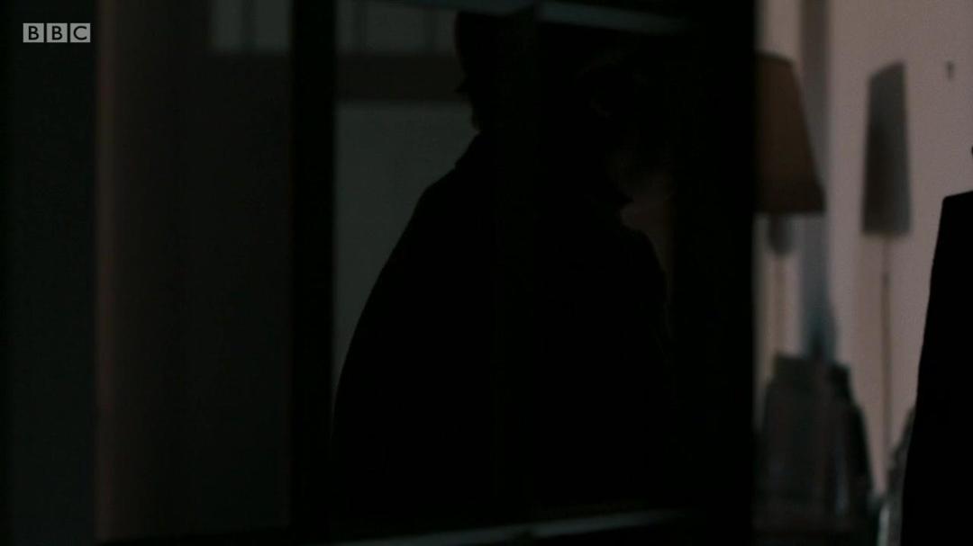 Strike S04E02 720p iP WEBRip AAC2 0 x264-BTN