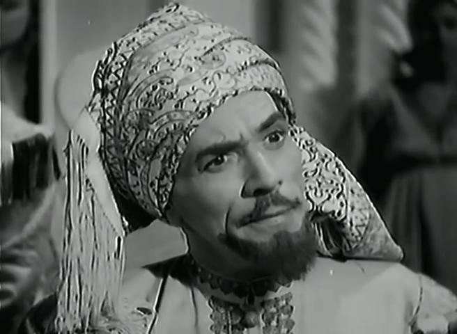 [فيلم][تورنت][تحميل][سَلَّامة][1945][480p][DVDRip] 13 arabp2p.com