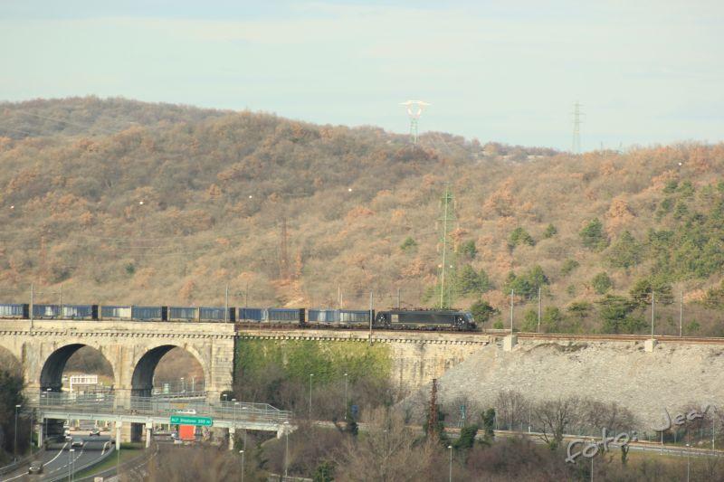 Talijanske željeznice - Rete Ferroviaria Italiana (Trenitalia, Trenord, Ferrovie Emiliane-Romagne,.....) - Page 6 KIJBQMIQ_o