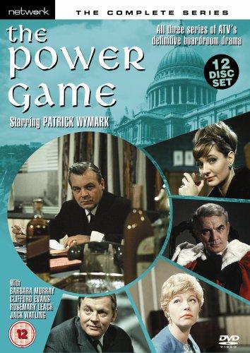 The Power Game COMPLETE S 1-2-3 SvYdcNnb_o