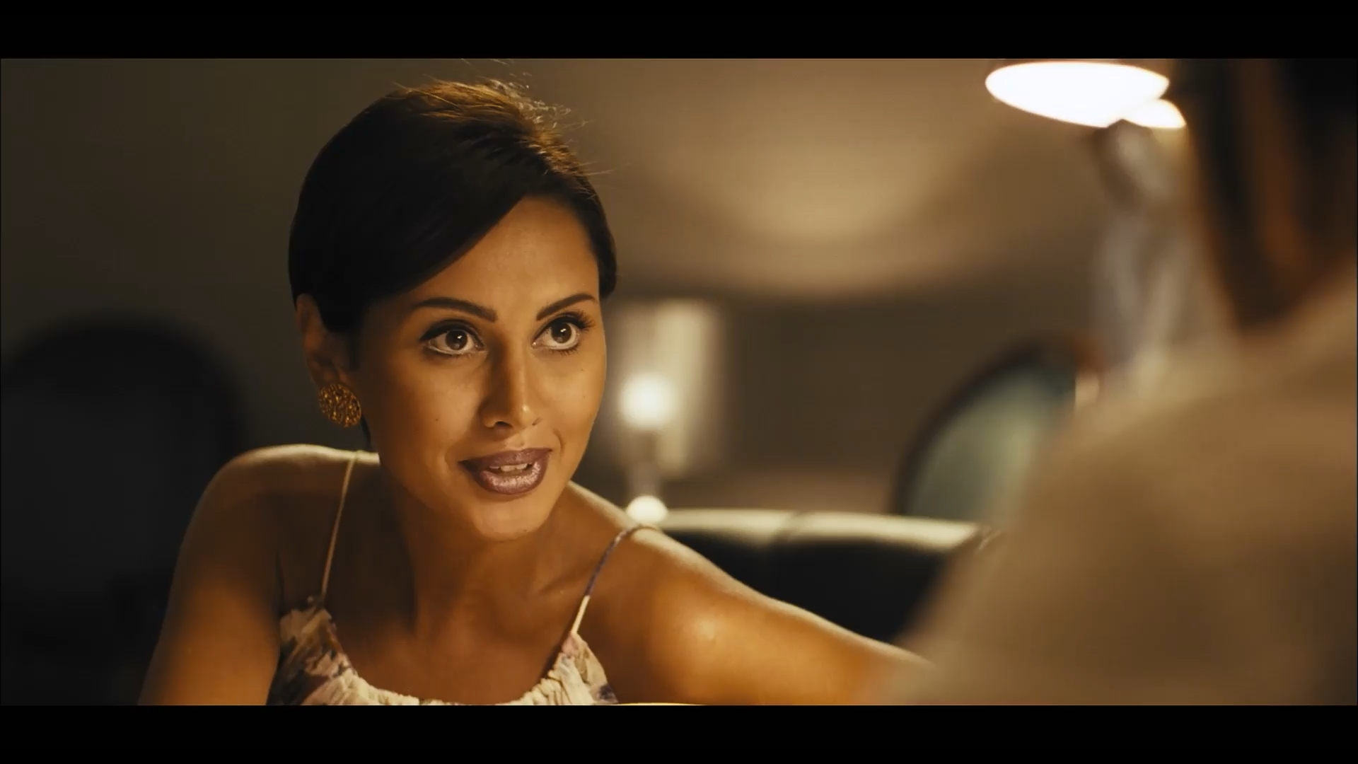 [فيلم][تورنت][تحميل][واحد صحيح][2011][1080p][Web-DL] 3 arabp2p.com