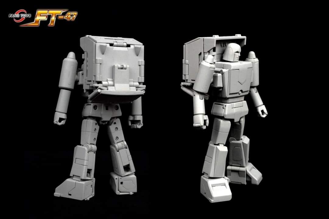 [Fanstoys] Produit Tiers - Minibots MP - Gamme FT - Page 5 TAJP9QRX_o